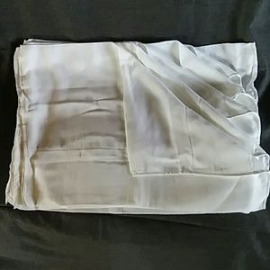 NWOT 6 cloth diapers